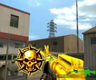 Игры стрелялки:Боевые красотки