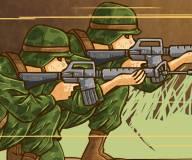 Военные:Совершенная армия 5