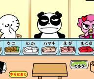 Учимся готовить суши