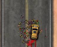 Игры про зомби:Хайвей зомби