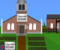 Кладбище tycoon 2