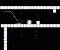 Игры для мальчиков:Звездный свет