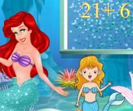 Подводная школа Ариэль