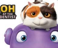 О у стоматолога