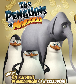 игра на двоих пингвины на самолетах
