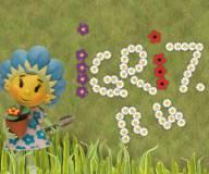 Выращиваем цветы с Фифи