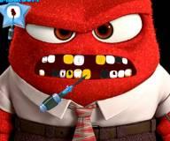 Гнев у дантиста