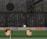 Чемпионат Бразилии по футболу