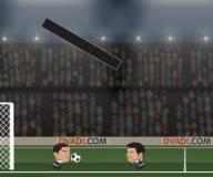 Футбольные головы Ла Лига