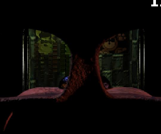 Гта 6 фото из игры 4