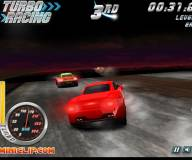 Need for Speed:NFS 5 Турбо