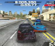 Need for Speed:NFS 3