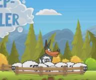 Похититель овец