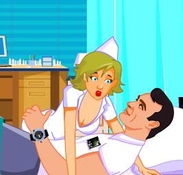 Травматолог поликлиника 39