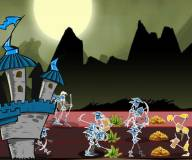 Музлик даври 5 мультфильм узбек тилида