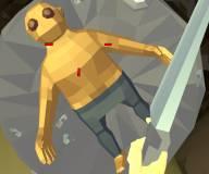 Игры для мальчиков:Метание ножей