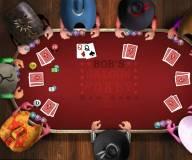 Губернатор покера