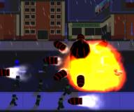 Игры про зомби:Не убивай Гитлера