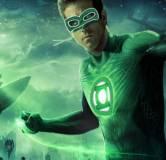 Зеленый фонарь:Зеленый фонарь ищет буквы