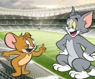 Том и джерри:Том и Джерри в Рио