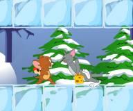 Том и джерри:Крутое приключение Тома и Джерри 3