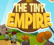 Крошечный Империя