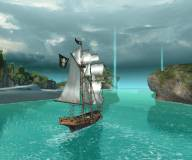 Ассасин крид 4 Кредо убийцы Пираты