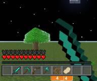 Майнкрафт:Майнкрафт 1.9