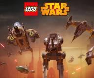 Лего Звездные войны Совершенные повстанцы