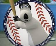 Бейсбол с Бернардом