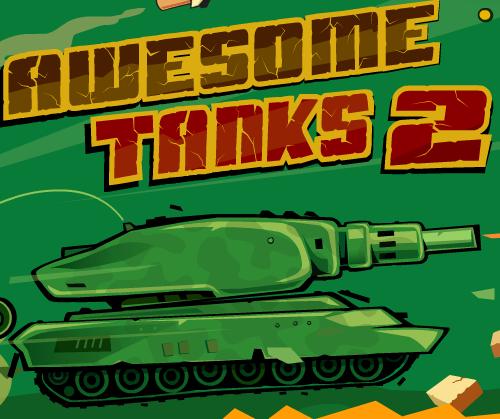 Рисованная игра в танки онлайн
