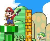 Игры Марио:Марио стрелок 2