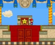 Игры Марио:Супер Марио солнечный свет 128