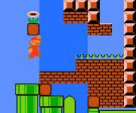 Игры Марио:Ярость Супер Марио