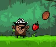Приключения квадратной обезьяны 2