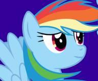 Пони:Хрустальное сердце пони