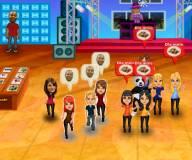 Ай карли игры:Вечеринка АйКарли