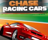 Игры гонки:Погоня гоночных автомобилей