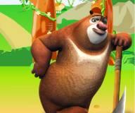 Пукающие медведи соседи