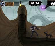 Игры для мальчиков:Зорро Хроники приключений