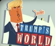 Игры для мальчиков:Мир Трампа