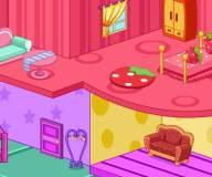 Украшение домашнего интерьера 2
