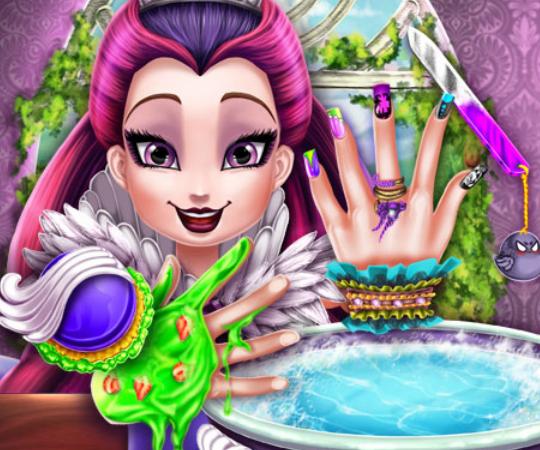 Naisten superpesis online games
