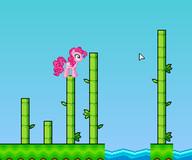 Пони:Приключение Пинки Пай