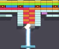 Игры для мальчиков:Сломай блоки