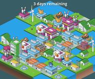 55 дней