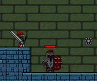 Игры для мальчиков:Железная сага