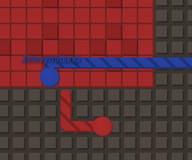 Игры для мальчиков:Спликс ИО | Splix.io