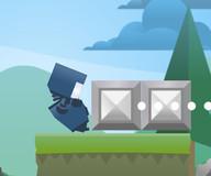 Роботы:Скрипучие шестеренки