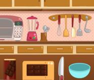 Чемпионат у плиты с Мариной Шоколад